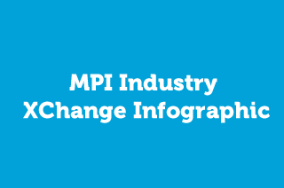 MPI Industry XChange Infographic