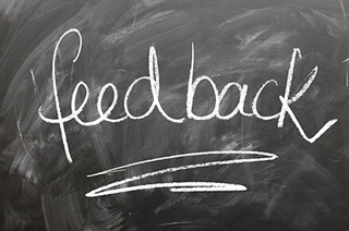 5 Ways To Dominate Event Feedback Response Rates