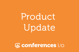 Product Update: October 13, 2017