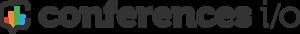 Conferences i/o logo