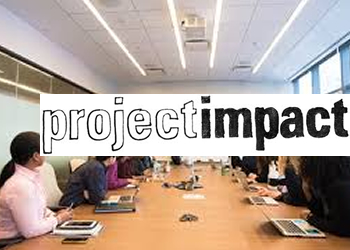 A Better Chicago: Project Impact