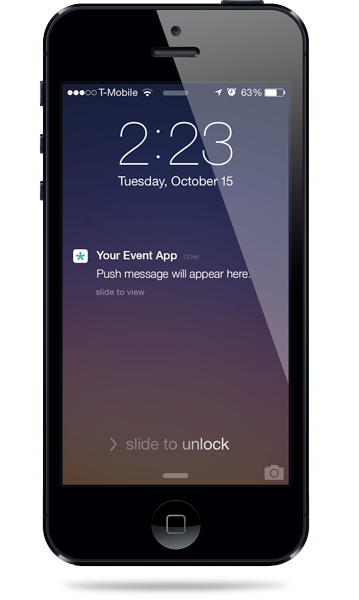 push-notification-screen-shot