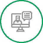 Hybrid/Livestream Event Planners